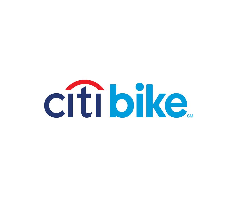 Citibike_logo_high.jpg