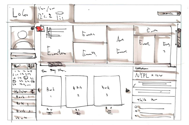 NYPL Wireframe Sketch_UX Fundamentals_Page_08_Page_1.jpg