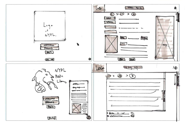 NYPL Wireframe Sketch_UX Fundamentals_Page_08_Page_2.jpg