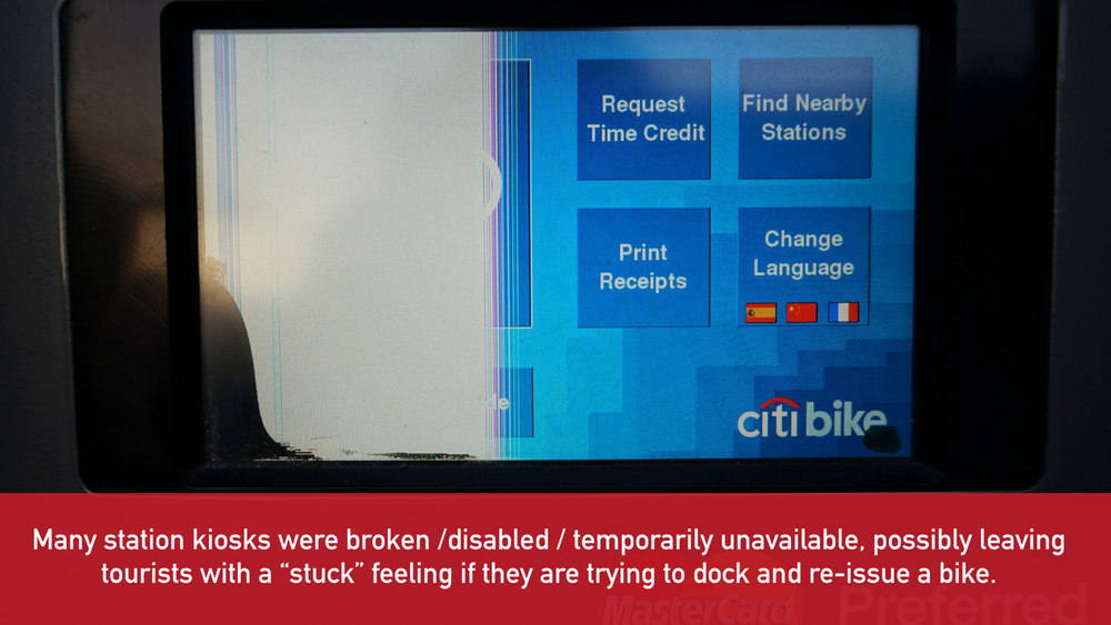 Citi Bike DIPS Final Presentation.004.jpg