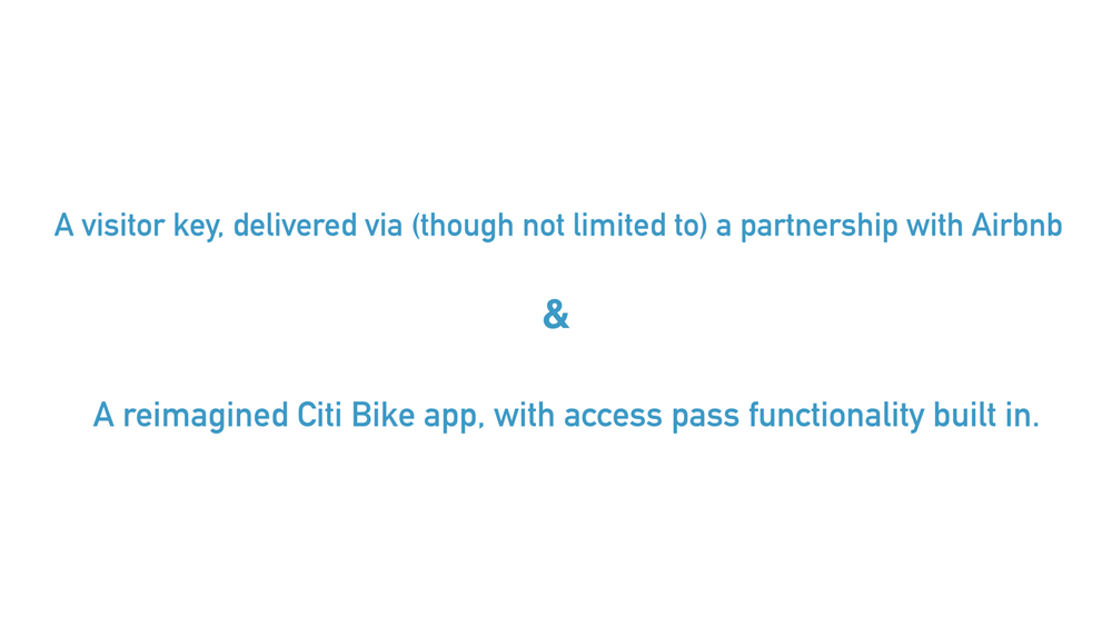 Citi Bike DIPS Final Presentation.014.jpg