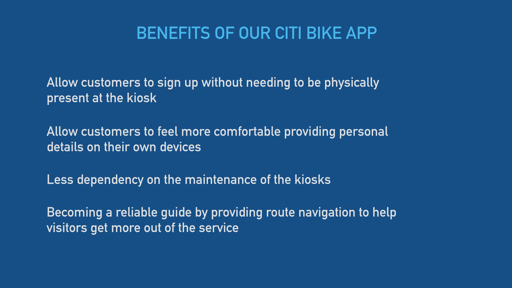 Citi Bike DIPS Final Presentation.023.jpg
