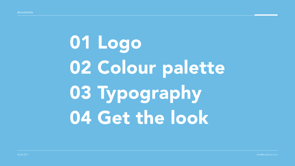 BuildZoom Styleguide .002.png
