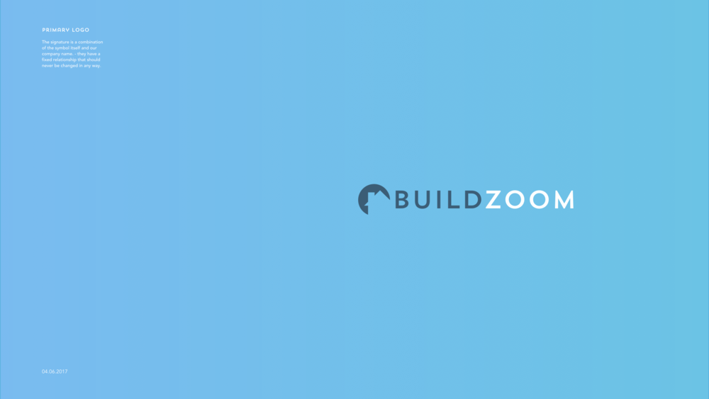 BuildZoom Styleguide .006.png