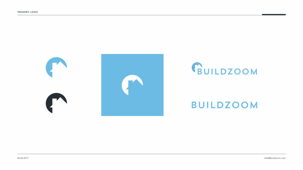 BuildZoom Styleguide .009.png