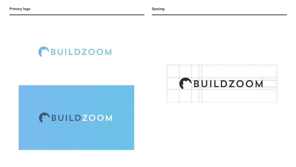 BuildZoom Styleguide .008.png