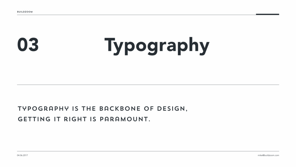 BuildZoom Styleguide .014.png