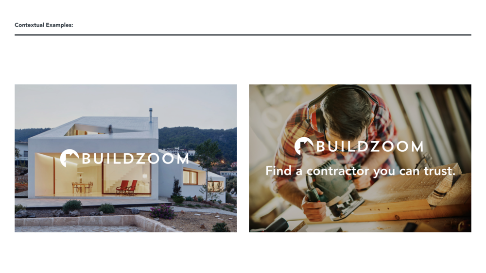 BuildZoom Styleguide .019.png