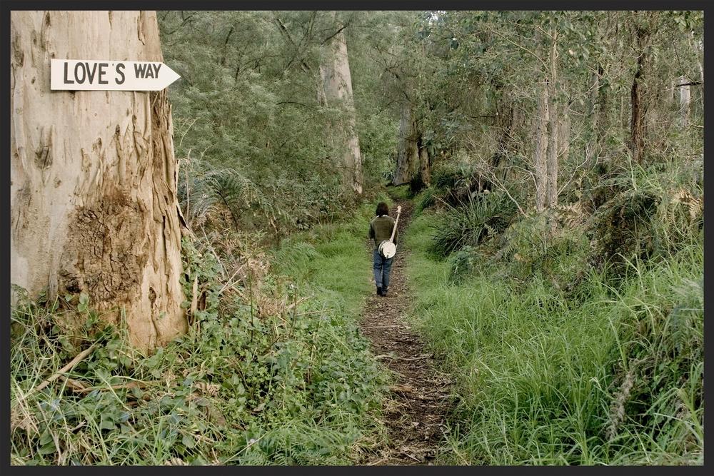Love's Way Walk.jpg