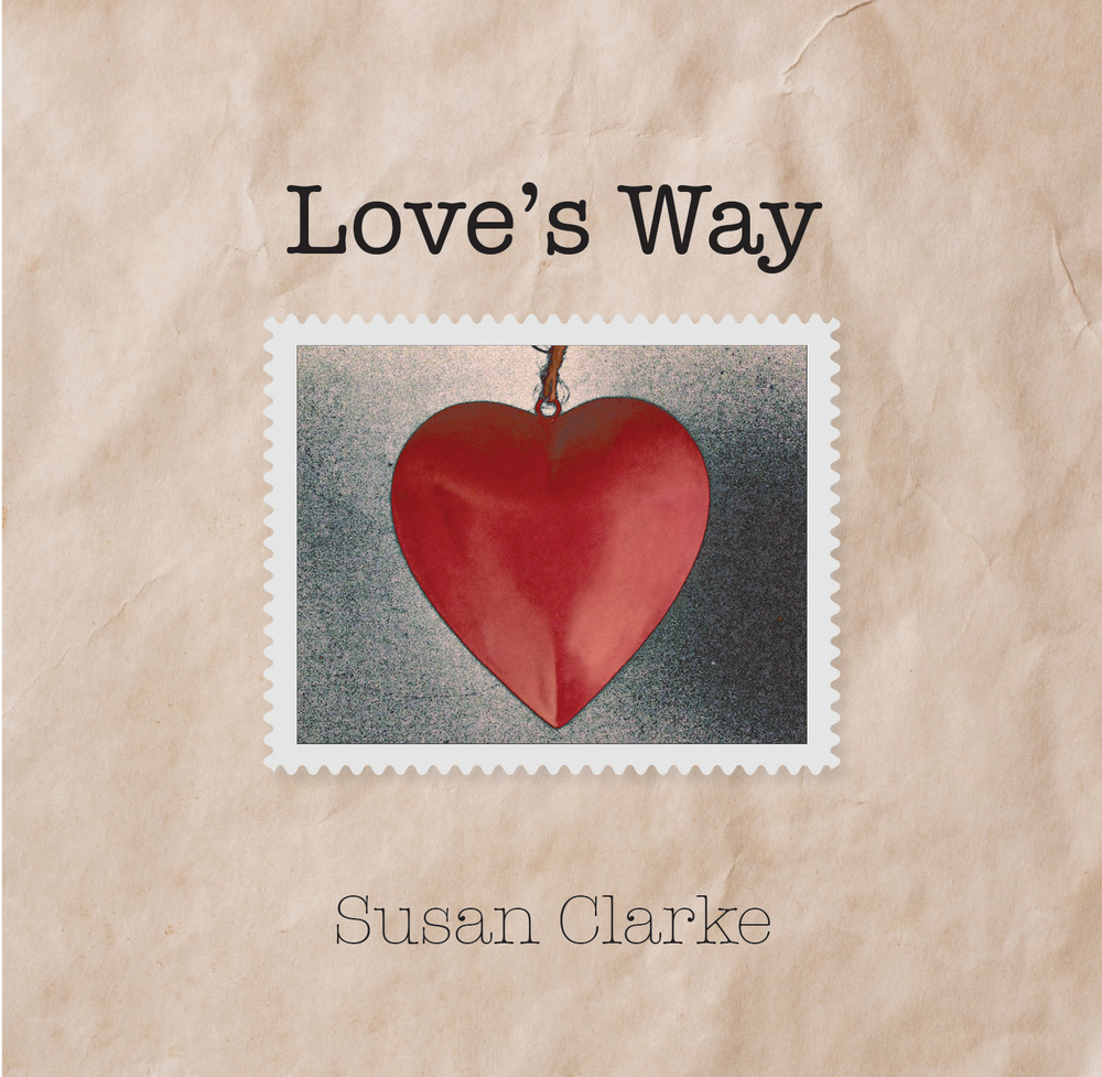Love's Way CD.jpg