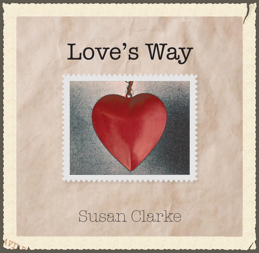 Love's Way CD