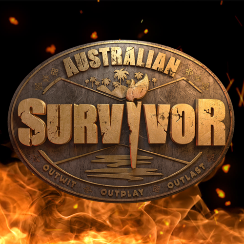 survivor australia - photo #41