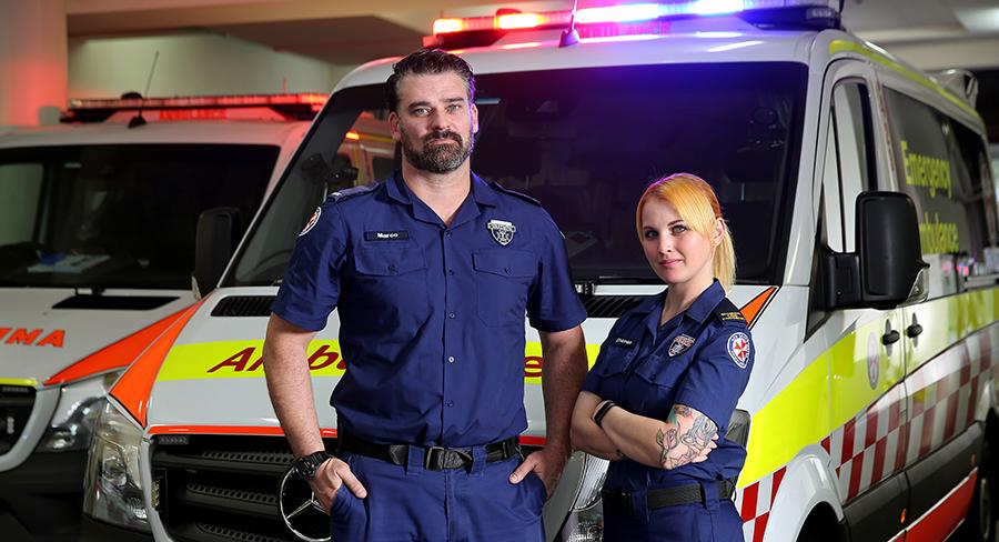 Ambulance_Endemol Shine Australia.png