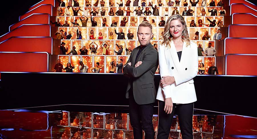 All Together now__Endemol Shine Australia.jpg