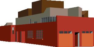 Location Contact — Portland fice Furniture