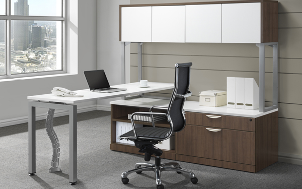 used office furniture portland or trend home design and