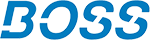 logo-boss.png
