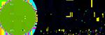 logo-hbcdistributors.jpg