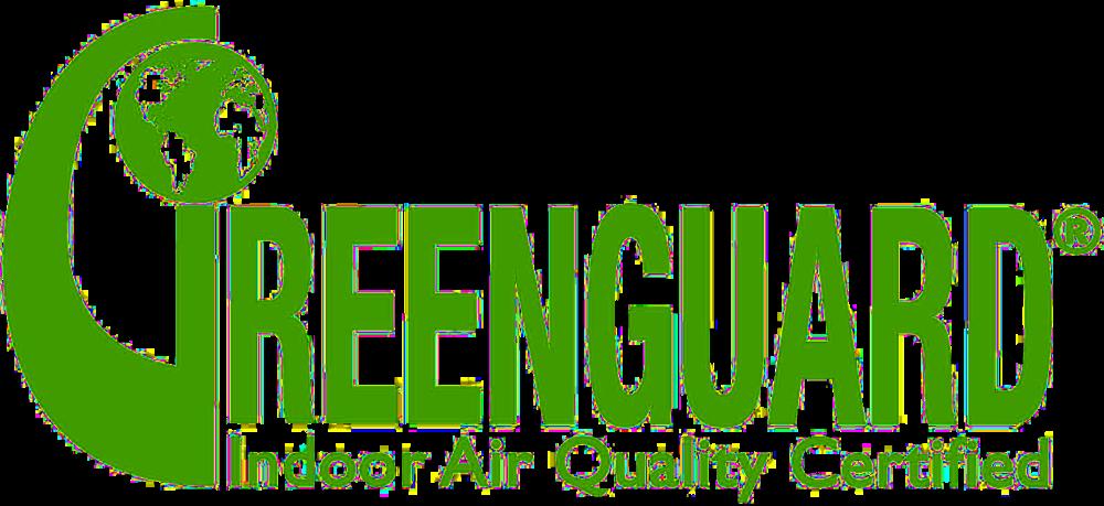 GG_IAQC_R_RGB_Logo.png