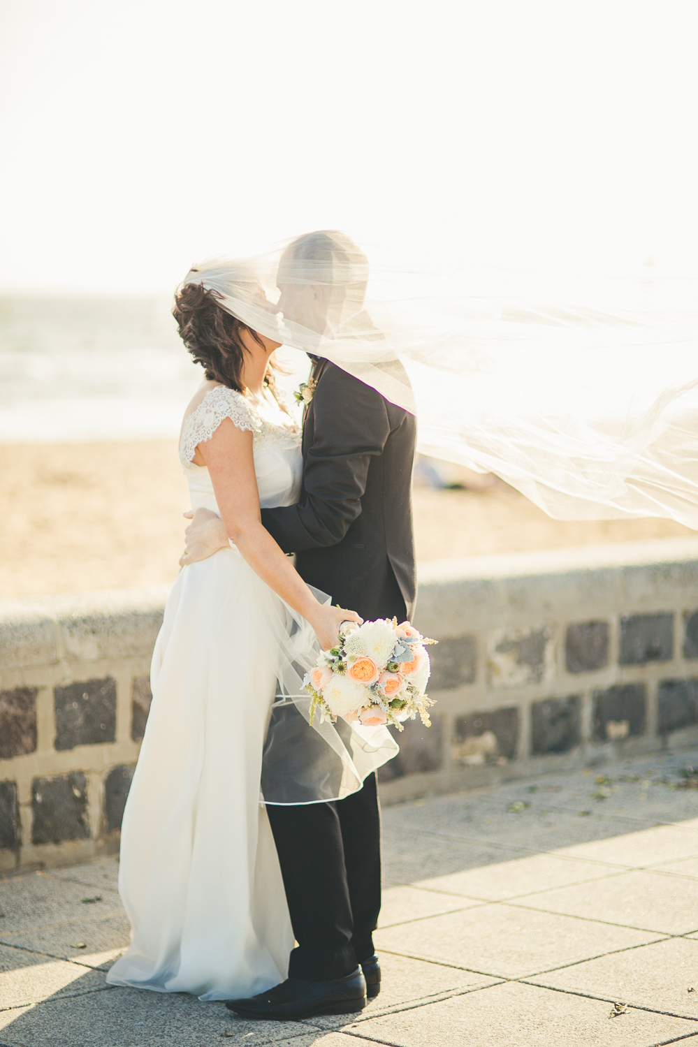 Powerwedding-520.jpg