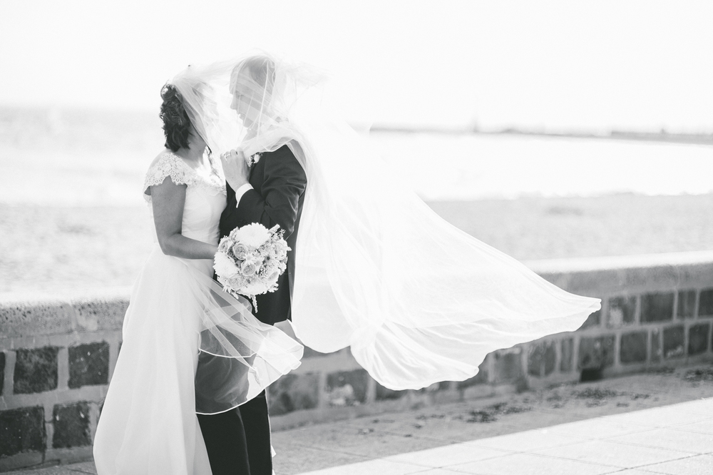 Powerwedding-522.jpg