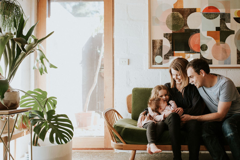 sophie-timothy-melbourne-family-photographer-louise-jones-01.jpeg
