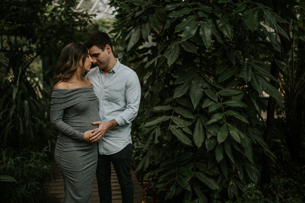 sophie-timothy-melbourne-family-photographer-maternity-01.jpeg