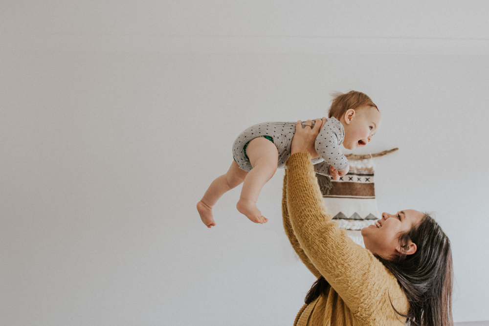 sophie-timothy-melbourne-family-photographer-woodhouse-01.jpeg