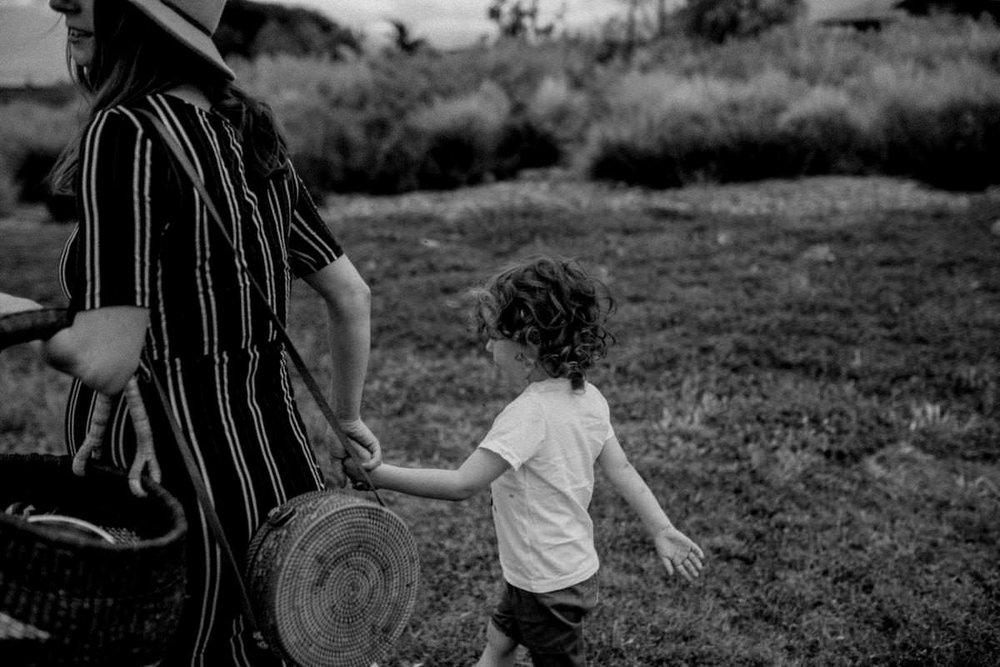 sophie-timothy-melbourne-family-photographer-hannamatt-2.jpg
