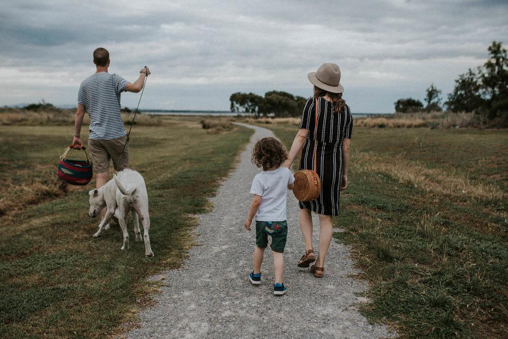 sophie-timothy-melbourne-family-photographer-hannamatt-1.jpg