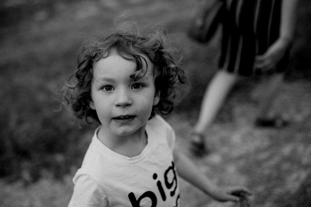 sophie-timothy-melbourne-family-photographer-hannamatt-3.jpg