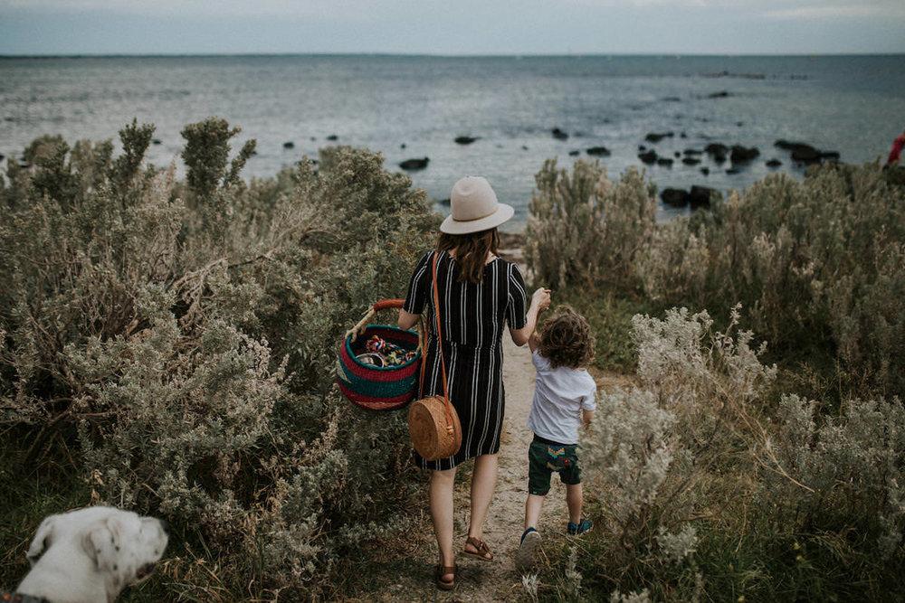 sophie-timothy-melbourne-family-photographer-hannamatt-5.jpg