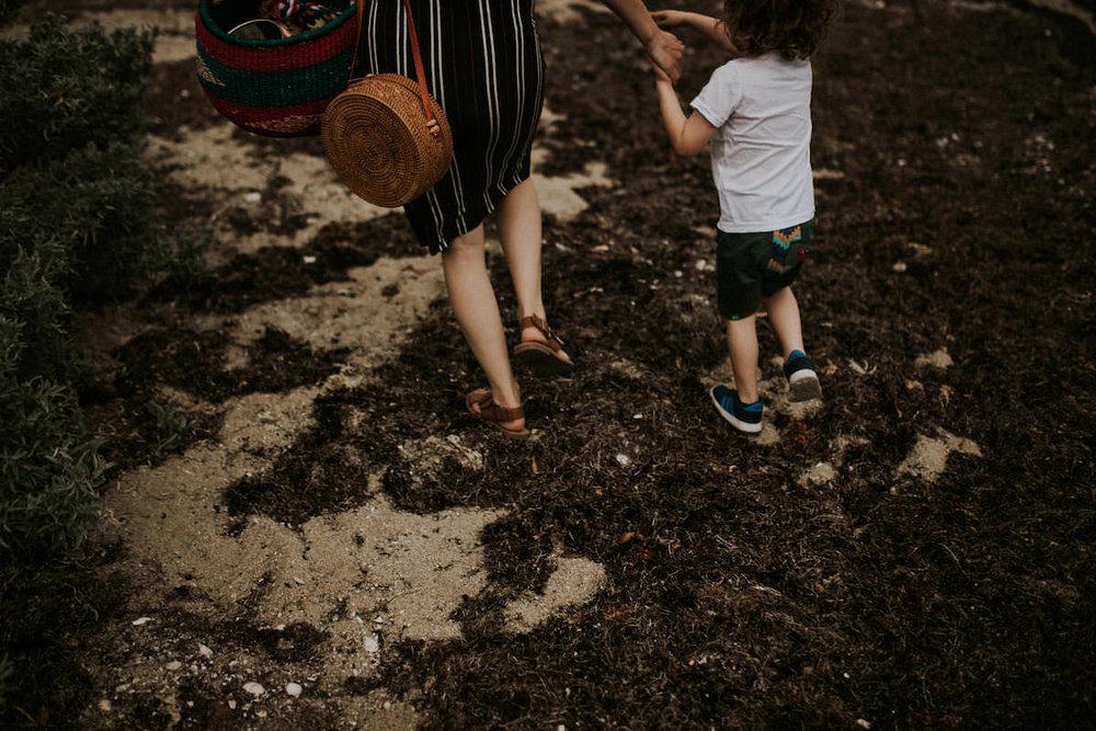 sophie-timothy-melbourne-family-photographer-hannamatt-6.jpg