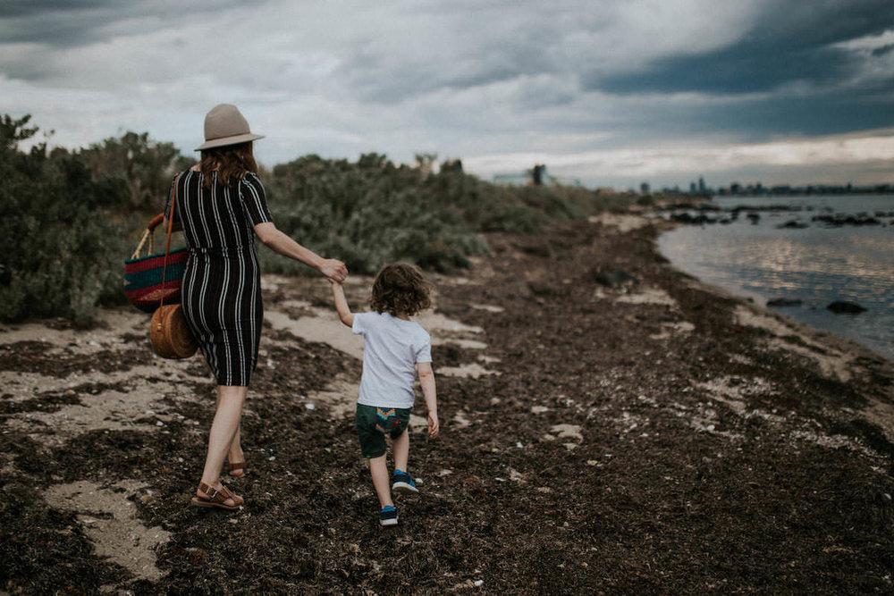sophie-timothy-melbourne-family-photographer-hannamatt-7.jpg