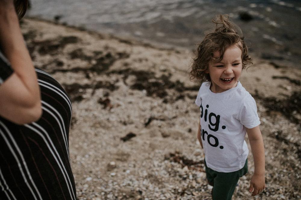 sophie-timothy-melbourne-family-photographer-hannamatt-9.jpg