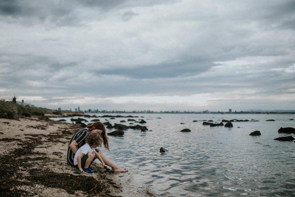 sophie-timothy-melbourne-family-photographer-hannamatt-11.jpg