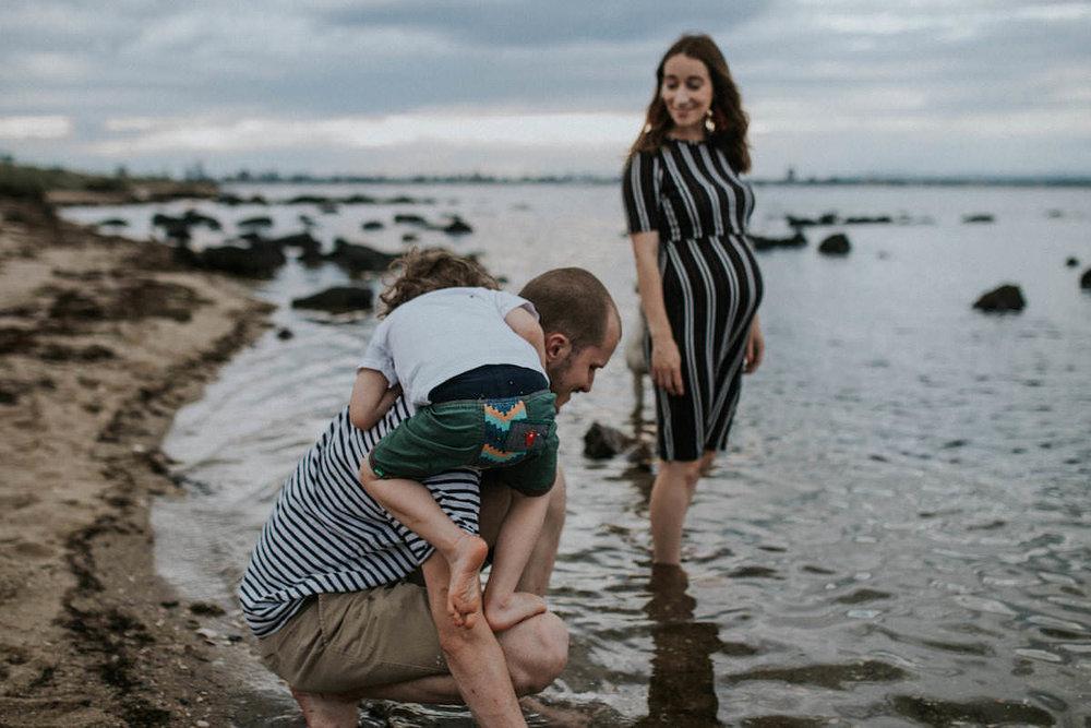 sophie-timothy-melbourne-family-photographer-hannamatt-13.jpg