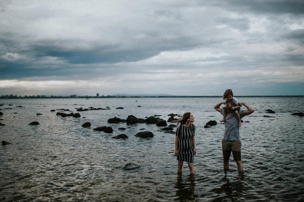 sophie-timothy-melbourne-family-photographer-hannamatt-15.jpg
