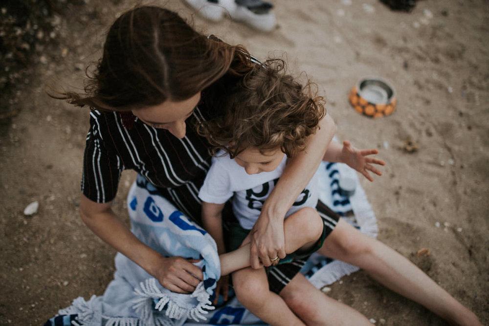 sophie-timothy-melbourne-family-photographer-hannamatt-18.jpg
