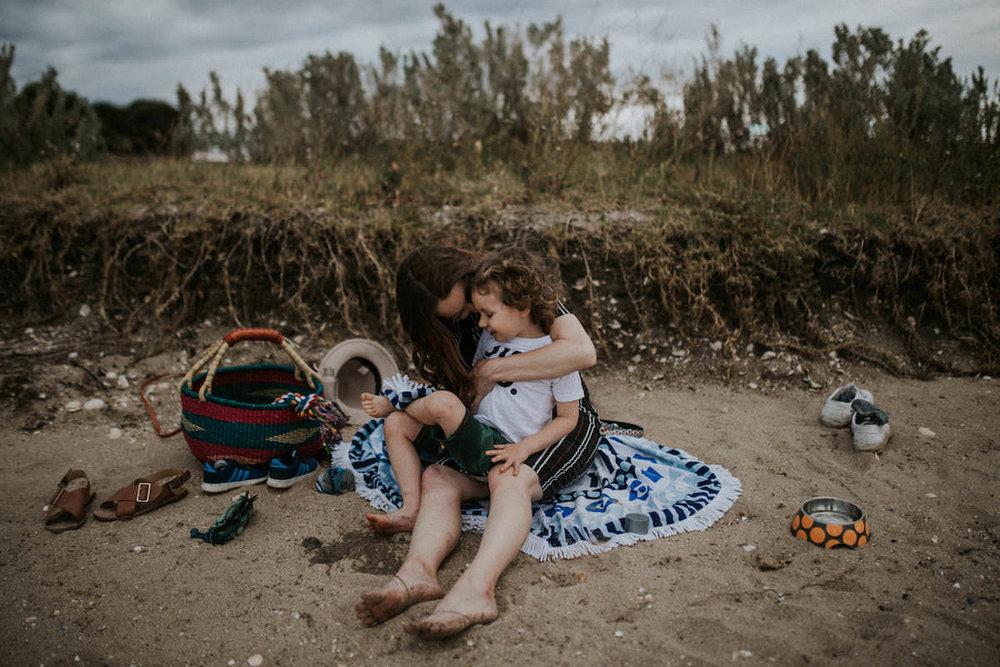sophie-timothy-melbourne-family-photographer-hannamatt-19.jpg