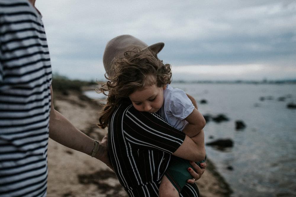 sophie-timothy-melbourne-family-photographer-hannamatt-20.jpg