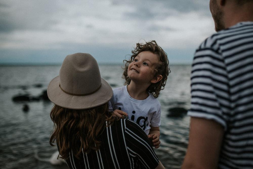 sophie-timothy-melbourne-family-photographer-hannamatt-21.jpg