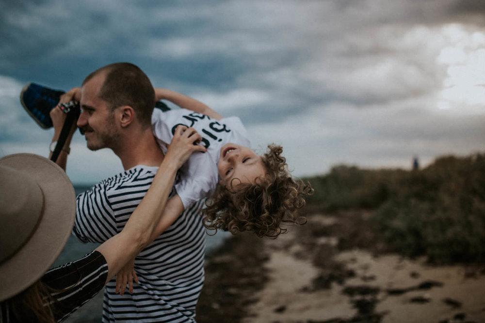 sophie-timothy-melbourne-family-photographer-hannamatt-22.jpg