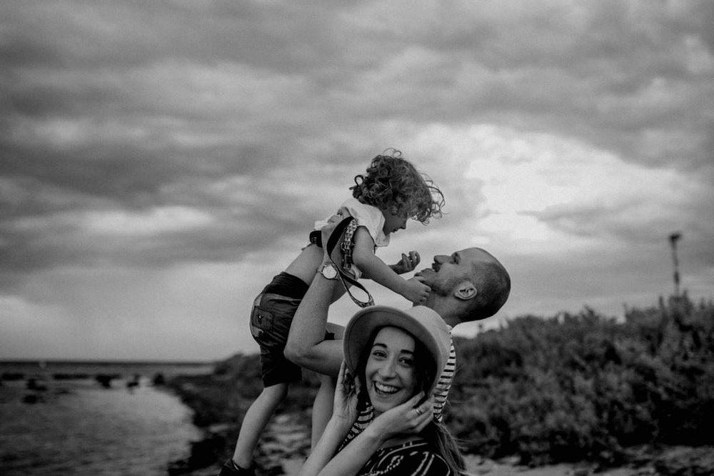 sophie-timothy-melbourne-family-photographer-hannamatt-23.jpg