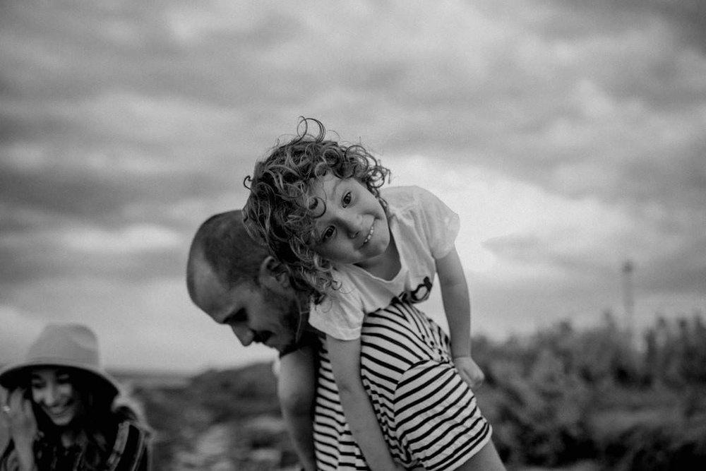 sophie-timothy-melbourne-family-photographer-hannamatt-25.jpg