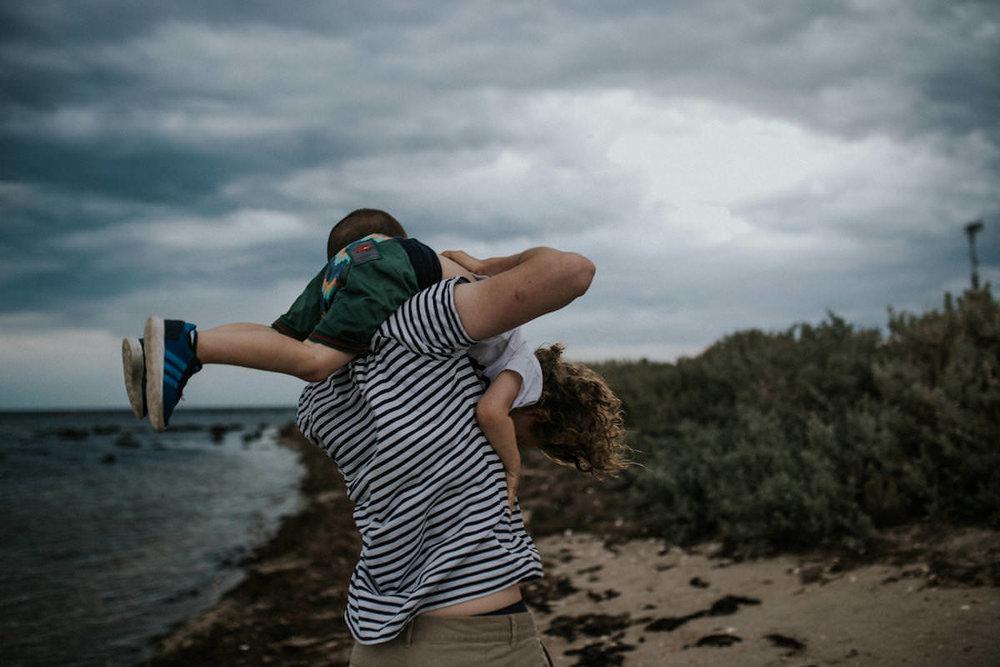sophie-timothy-melbourne-family-photographer-hannamatt-26.jpg