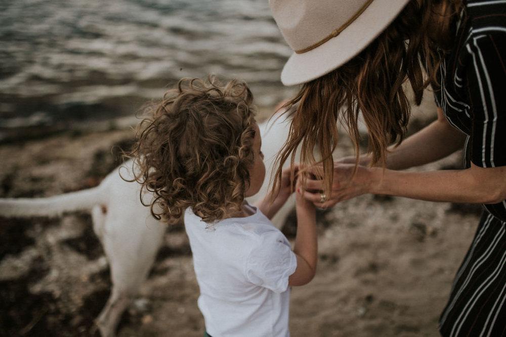 sophie-timothy-melbourne-family-photographer-hannamatt-27.jpg