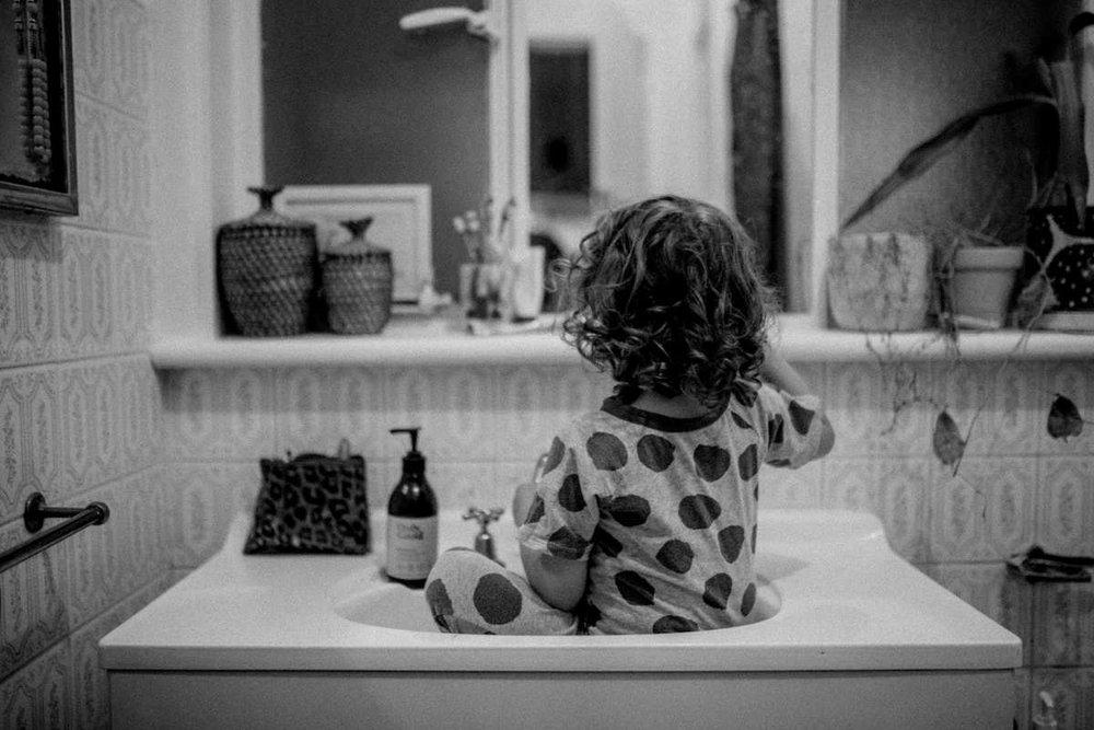 sophie-timothy-melbourne-family-photographer-hannamatt-33.jpg
