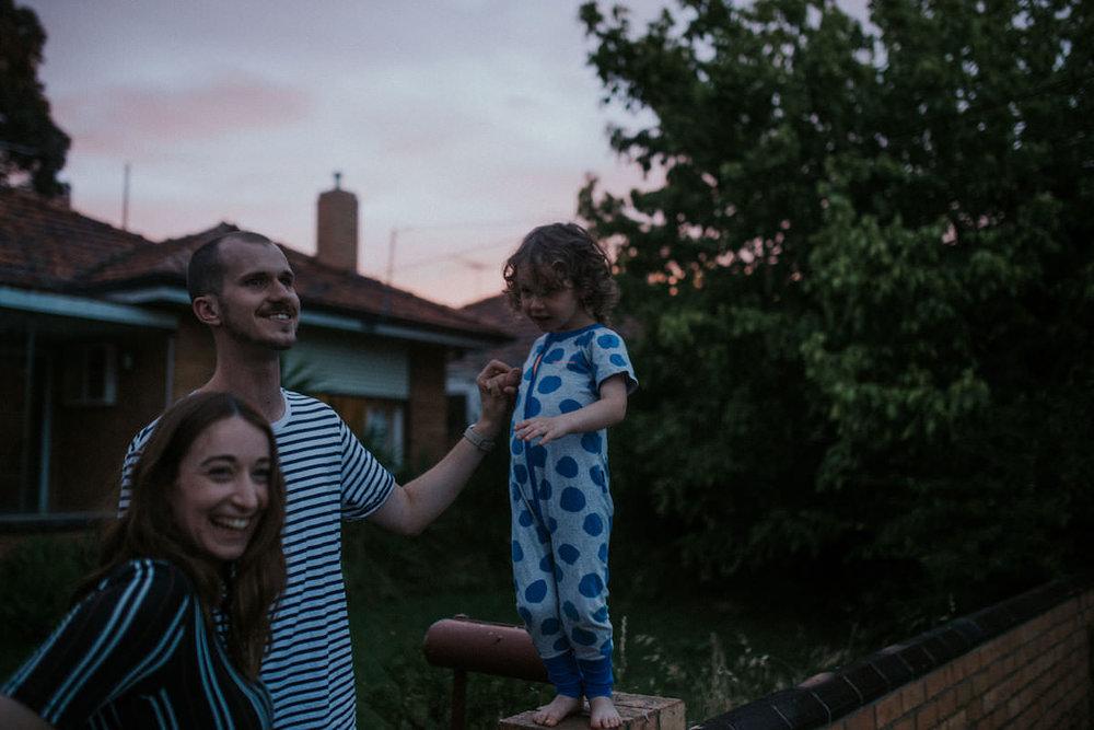 sophie-timothy-melbourne-family-photographer-hannamatt-34.jpg