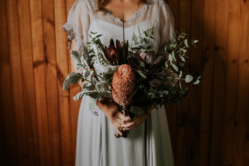 sophie-timothy-melbourne-wedding-photographer-Brenda_James_wedding-86.jpg